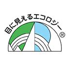 スクリーンショット 2015-09-17 17.16.20